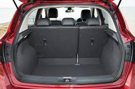 nissan juke dig t 115 tekna new nissan pulsar 1 2 dig t tekna 5dr petrol hatchback for sale