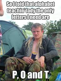 Hillbilly Memes - hillbilly blade memes quickmeme