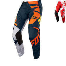 wee motocross gear fox racing peewee 180 sayak kids motocross pants new arrivals