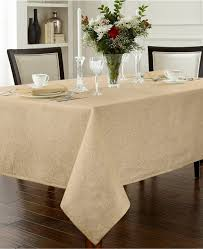 dining table cover clear clear heavy duty table cover protector dining tables dining table