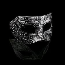fancy masquerade masks mens masquerade masks mask venetian masks for fancy dress