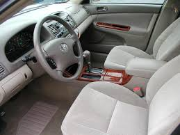 02 toyota camry xle 2002 toyota camry xle mint condition n2 25million with warranty