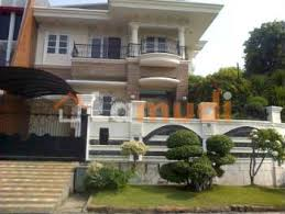 Jual Murah rumah dijual jual beli rumah cari perumahan murah lamudi