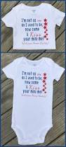 Baby Boy Welcome Home Decorations by Best 20 Welcome Home Daddy Ideas On Pinterest Welcome Home
