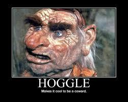Labyrinth Meme - hoggle motivational by preciousthing66 on deviantart