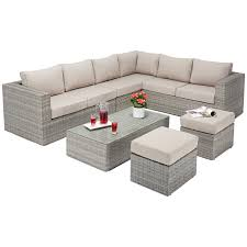 Corner Sofa Set Images With Price Garden Sofa Sets U2013 Next Day Delivery Garden Sofa Sets From