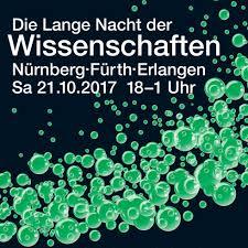 Bad Erlangen Erlanger Stadtwerke Er Stadtwerke Twitter