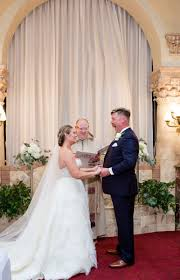st louis wedding officiants reviews for 42 officiants