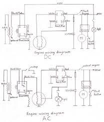 qr50 wiring diagram honda wiring diagrams instruction