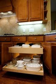 Kitchen Under Cabinet Heating Columbus Kitchen Base Cabinets Traditional With Blind Cabinet