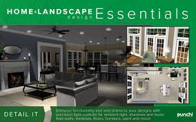 punch home design essentials 8 punch home landscape design essentials v18 punch home