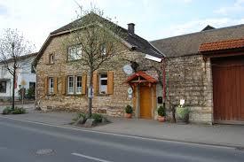 Haus Einkaufen Landservice Rheinland Pfalz Detail Willkommen In Rheinland Pfalz