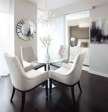 Modern Dining Room Tables And Chairs Dining Table White Room Set Pythonet Home Furniture For Awesome
