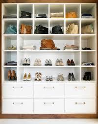 40 fabulous closet designs and dressing room ideas ecstasycoffee