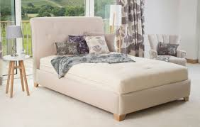 beds for blissful nights organic natural eco friendly deco