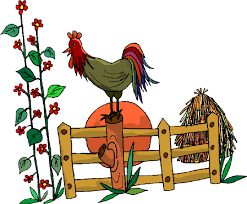 free halloween farm background celtic halloween cliparts free download clip art free clip art