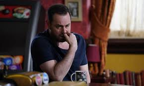 Why Not Have Both Meme - danny dyer love island memes keep on coming we re still not done
