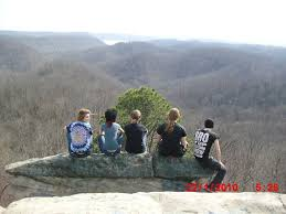 Kentucky group travel images Best 25 morehead kentucky ideas kentucky kentucky jpg