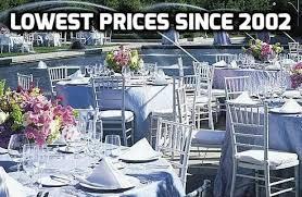 event cocktail tables wholesale wholesale folding tables folding chairs banquet chairs banquet