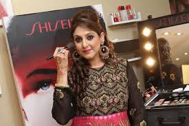 make up artistry courses makeup artist colleges in delhi mugeek vidalondon