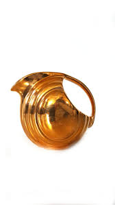 Best Glamorous Gold Gilt Home Decor Images On Pinterest - Gilt home decor