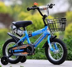 vélo avec siège bébé pirce siège enfant vélo en arabie saoudite 12 16 pouce enfants vélos