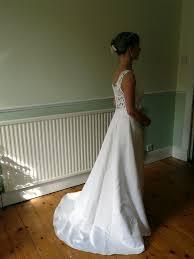 Jessica Mcclintock Wedding Dresses Jessica Mcclintock Wedding Dresses Local Classifieds For Sale