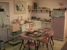 retro kitchen design pictures 50s retro kitchen accessories u2014 smith design classic timeless