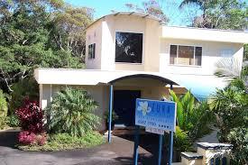 azura beach house b u0026b port macquarie australia booking com