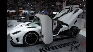 koenigsegg agera r wallpaper 1080p white agera sports car 100 images 1140hp koenigsegg agera r vs