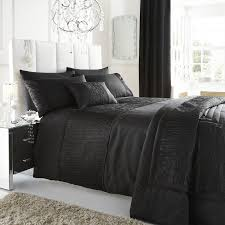 duvet cover luxury gray duvet cover luxury and stylish u2013 hq home
