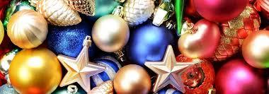 Christmas Party Tunbridge Wells - northampton christmas parties 2017 eventa