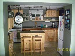 pallet kitchen island pallet kitchen u2022 1001 pallets