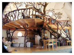 treehouse home plans tree house plans and designs