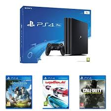 xbox one s black friday amazon prime deal the best amazon prime day deals 2017 u2013 let over news