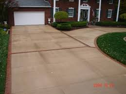 Concrete Patio Resurfacing by 22 Best Driveway Resurfacing Images On Pinterest Driveway