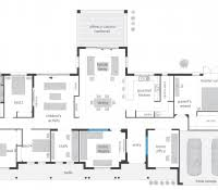 Free House Plans And Designs Floor Plan Design Home Plans With Photos In India Free House And