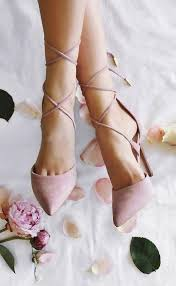 wedding shoes 2017 20 wedding shoes for 2017 trends oh best day