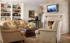 Wall Decoration Ideas Living Room Best  Living Room Wall Decor - Casual decorating ideas living rooms