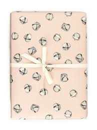 christmas gift wrapping paper gift guide the best gift wrap the neo trad
