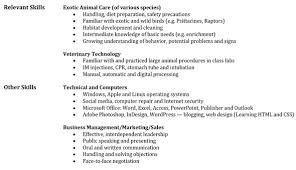 How To Make The Perfect Resume Download How To Build The Perfect Resume Haadyaooverbayresort Com