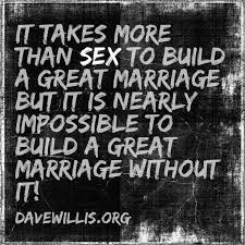 great marriage quotes 7 signs of a healthy marriage