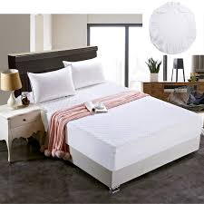 choose a memory foam full size mattress topper jeffsbakery