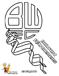 world cup coloring page you can print out this soccer coloring
