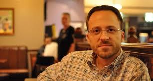 Business Intelligence Specialist Tomislav Piasevoli About Me