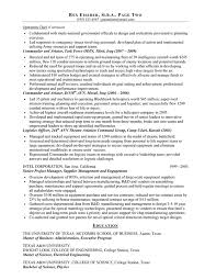 Resume Builder For Veterans Write My Custom Dissertation Online Pay To Get Us History And