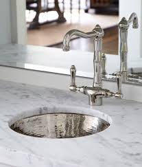kitchen faucet ideas bar sink faucet ideas home bar transitional with bar transitional
