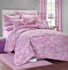 girls lilac bedding total fab pink camo camouflage comforters and bedding for girls