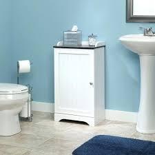 bathroom cabinet storage solutions wall ideas cupboard boxes
