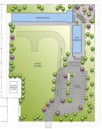 pacific view design and partner plan move forward